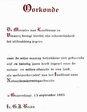 Bekend Tekst 25 Jarig Jubileum Collega | Gefeliciteerd @XL78